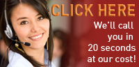 ClickCalling - Call Us For Free Now!